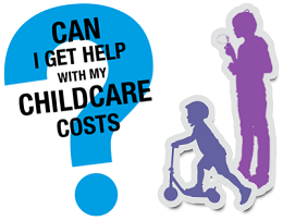 Childcare Grant Funding Explained