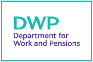 DWP Penalty Policy for Benefit Overpayment.