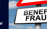 What Happens to Benefit Fraudsters in the United Kingdom?
