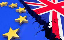 How will Brexit affect my Benefits in the United Kingdom