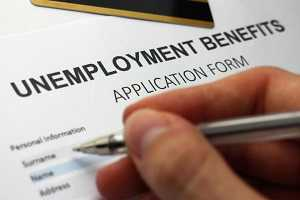 How to Become an Appointee for Someone Claiming Benefits.