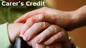 How to claim Carer's Credit and fill gaps in a National Insurance record.